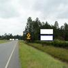 Billboard for Rent: GA-1502, Waycross, GA