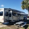 RV for Sale: 2018 PINNACLE 36FBTS