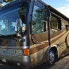 RV for Sale: 2003 Signature 42 SUPREME