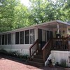 Mobile Home for Sale: Mobile - Clermont, NJ, Dennis, NJ