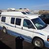 RV for Sale: 2004 190 VERSATILE