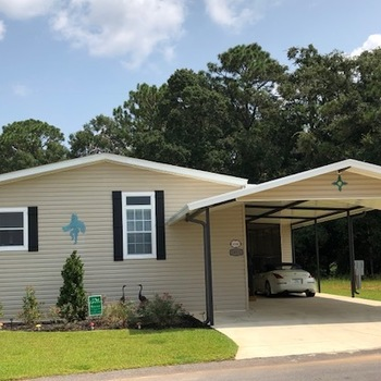 Mobile Homes For Sale Near Foley Al