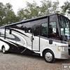 RV for Sale: 2016 Allegro 36LA