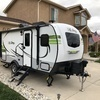 RV for Sale: 2021 E-PRO 16BH