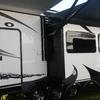 RV for Sale: 2013 XLR THUNDERBOLT 40X12