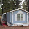 Mobile Home for Sale: Single Wide, Mobile - Flagstaff, AZ, Flagstaff, AZ