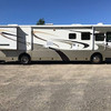 RV for Sale: 2005 SPORTSCOACH CROSS COUNTRY 376DS