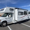 RV for Sale: 2011 FREELANDER 31SS