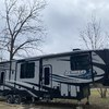 RV for Sale: 2018 CYCLONE 3513JM