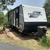 RV for Sale: 2016 LAUNCH ULTRA LITE 24RLS