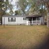 Mobile Home for Sale: Single Wide, Mfg/Mobile Home - Eutawville, SC, Eutawville, SC