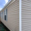 Mobile Home for Sale: HOME WITH UPDATED REFURB, NO CREDIT CHECK, West Columbia, SC