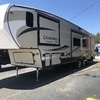 RV for Sale: 2016 CHAPARRAL LITE 30BHS