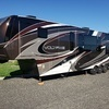 RV for Sale: 2014 VOLTAGE 3905
