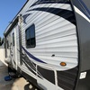 RV for Sale: 2019 SANDSTORM T242SLC