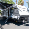 RV for Sale: 2021  TRAIL RUNNER 325ODK