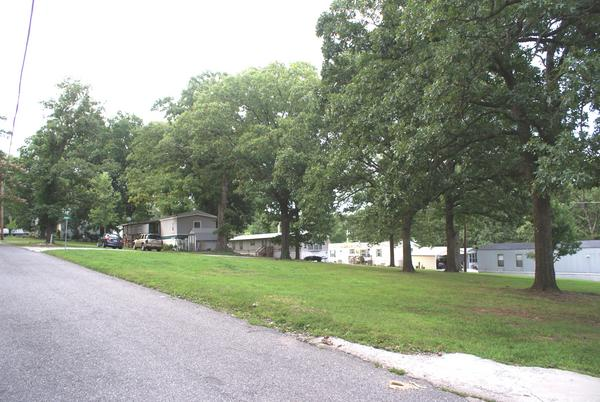 Mobile Home Park for Sale in Grove, OK: Woodland Hills Resort on woodland vacation home, woodland texas home, woodland log home,