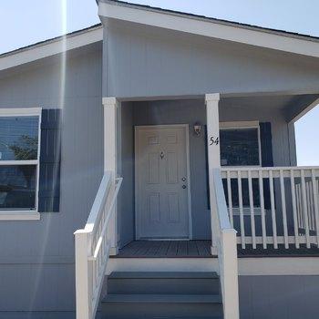 Astounding 25 Mobile Homes For Sale Near Turlock Ca Home Interior And Landscaping Ologienasavecom