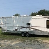 RV for Sale: 2011 36 LKRSB