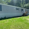 Mobile Home for Sale: MS, FOREST - 2010 RIVERVIEW single section for sale., Forest, MS