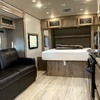 RV for Sale: 2018 SOLAIRE 205SS