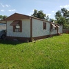 Mobile Home for Sale: Cozy 2 Bed/1.5 Bath Furnished Home, St. Cloud, FL