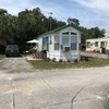 Mobile Home Park for Sale: 37-Space Mobile Home Park