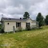 Mobile Home for Sale: Mfd/Mobile Home/Land, Mobile,Ranch - Sesser, IL, Sesser, IL