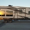 RV for Sale: 2020 ATTITUDE ICONIC 2814IK
