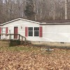 Mobile Home for Sale: 4 Bed 1 Bath 1994 Mobile Home