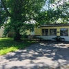 Mobile Home for Sale: 1969 Scht
