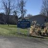 Mobile Home Park for Directory: Mount Pleasant Village  -  Directory, Mount Pleasant, PA