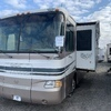 RV for Sale: 2004 KNIGHT 38PDQ