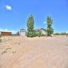 Mobile Home for Sale: Double Wide, Manufactured - Bosque, NM, Albuquerque, NM