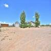 Mobile Home for Sale: Double Wide, Manufactured - Bosque, NM, Alto, NM