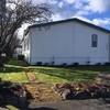 Mobile Home for Sale: SUMMERVILLE ESTATES, Sumner, WA