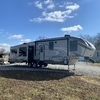RV for Sale: 2016 COUGAR 327RES