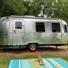 RV for Sale: 2021 BAMBI 22FB