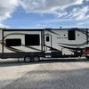 RV for Sale: 2016 VILANO 365 RL