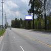 Billboard for Rent: SC-2301, Duncan, SC