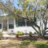 Mobile Home for Sale: 1990 Palm
