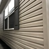 Mobile Home for Sale: TN, BEAN STATION - 2015 BLAZER multi section for sale., Bean Station, TN
