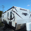 RV for Sale: 2014 HIDEOUT