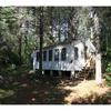 Mobile Home for Sale: Manuf/Mobile,w/Addition, Single Family - Freedom, NH, Freedom, NH