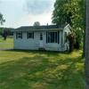 Mobile Home for Sale: Modular, Cross Property - Portland, NY, Brocton, NY