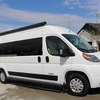 RV for Sale: 2020 TRAVATO 59G