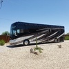 RV for Sale: 2017 ALLEGRO BUS 40SP