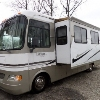 RV for Sale: 2004 ADMIRAL 30PDD