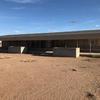 Mobile Home for Sale: Mfg/Mobile Housing - Arizona City, AZ, Arizona City, AZ