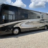 RV for Sale: 2007 TUSCANY 4055